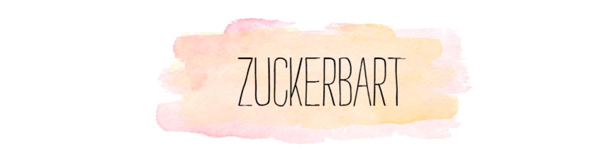 Zuckerbart
