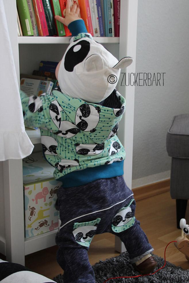 Pandaoutfit_3
