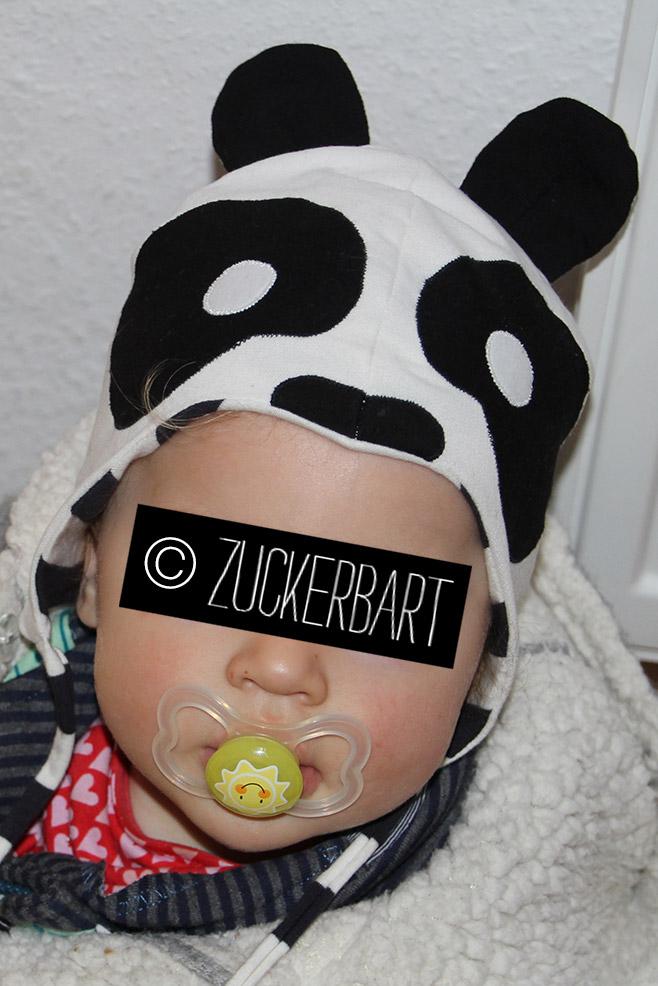Pandaoutfit_4