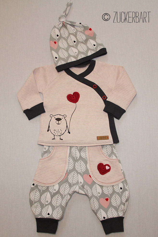 Babyoutfit_1