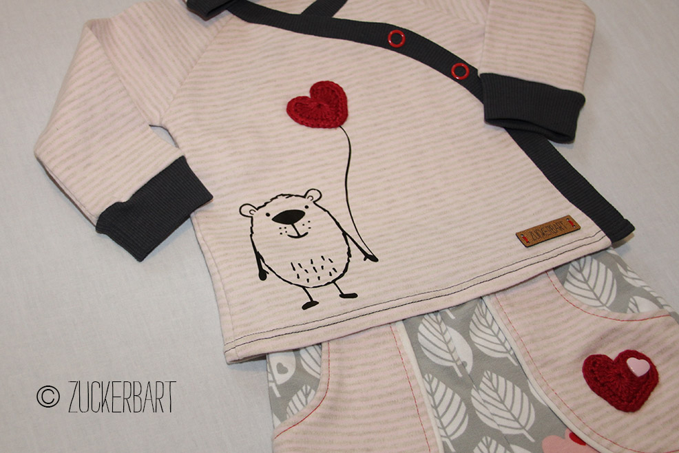 Babyoutfit_2